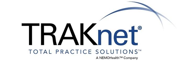 Traknet Total Practice Logo Email 002