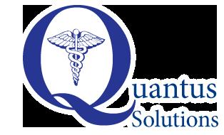 Quantunsolutions Logo