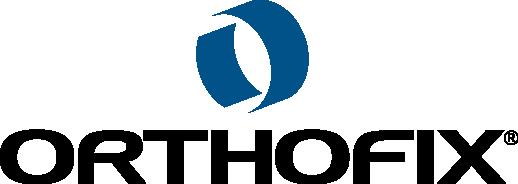 Orthofix Stk Logo 2945
