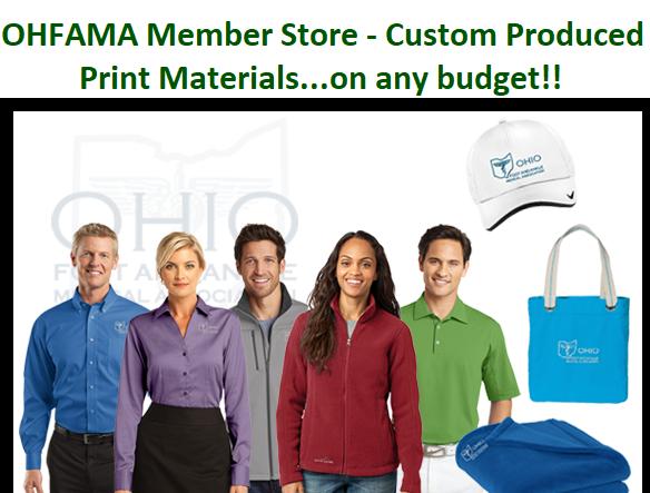 Ohfama Member Store