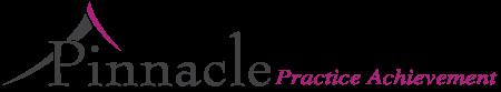 Pinnaclepracticeachievement