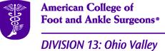Acfaslogocolor Division 13